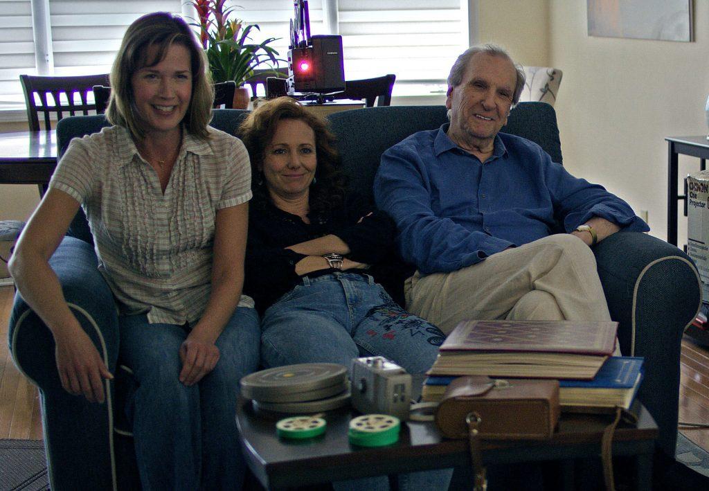 Il Kansas City Film Festival è la prossima tappa del film Blue Point One Moment - GreaterSayville