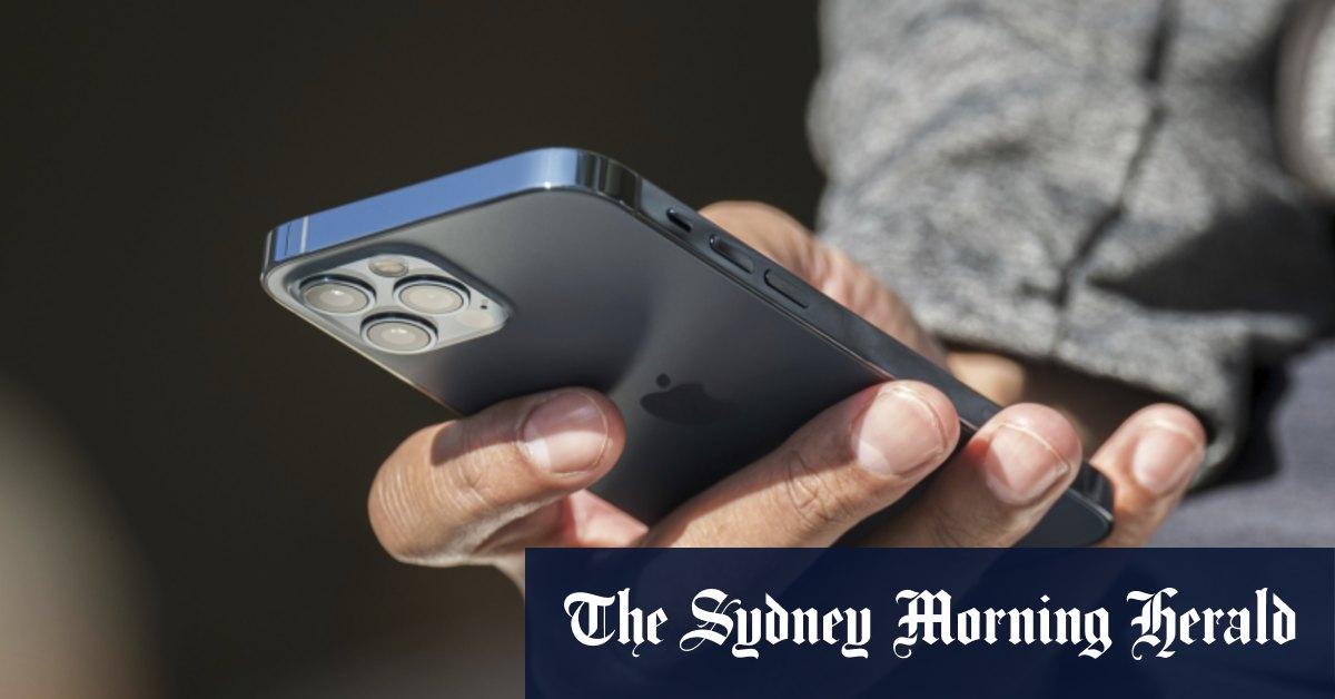 Come cercare l'enorme rullino fotografico del tuo telefono