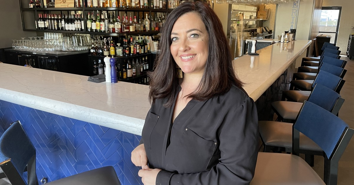 Cosa aspettarsi da The Italian Daughter a North Scottsdale