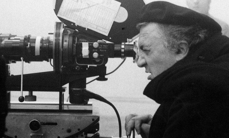 Fine della censura - cinema italiano libero - disegni