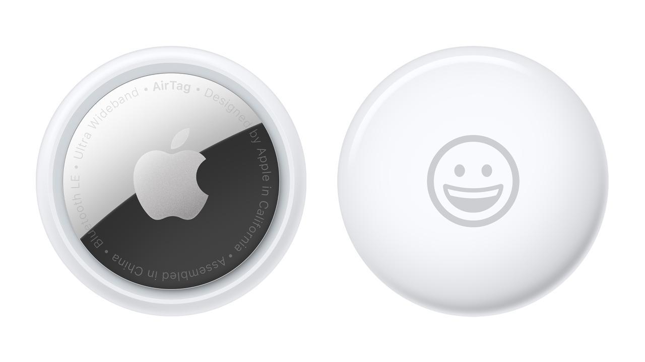 Apple ha recentemente svelato i suoi dispositivi AirTag progettati per aiutare gli utenti a localizzare gli oggetti smarriti.