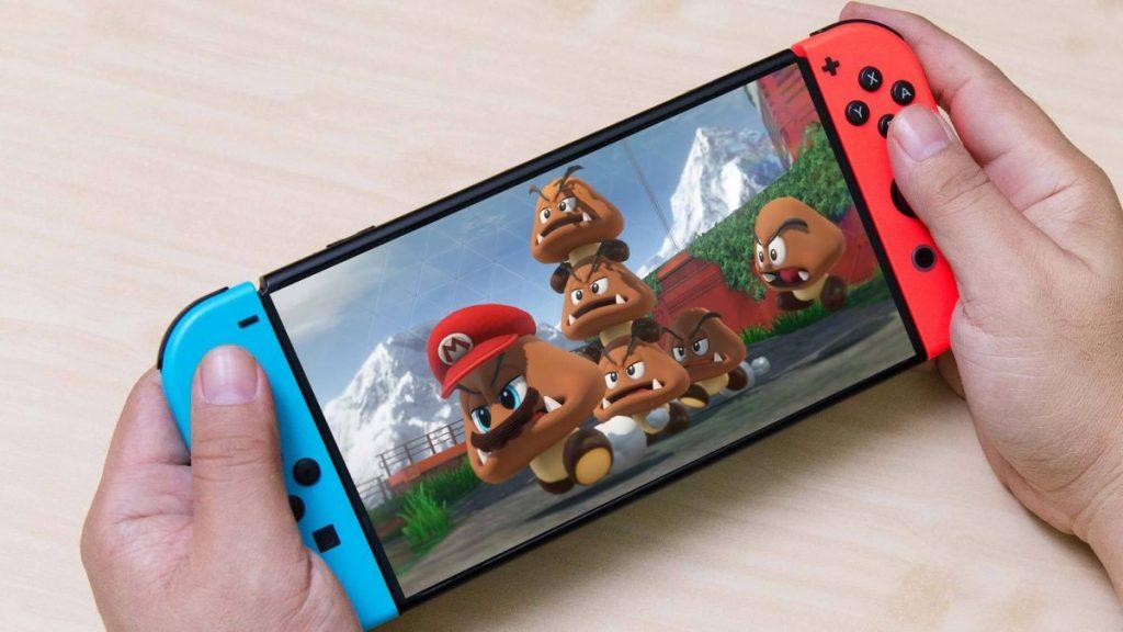 Perché dovrebbe (e non dovrebbe) aspettare il Nintendo Switch Pro