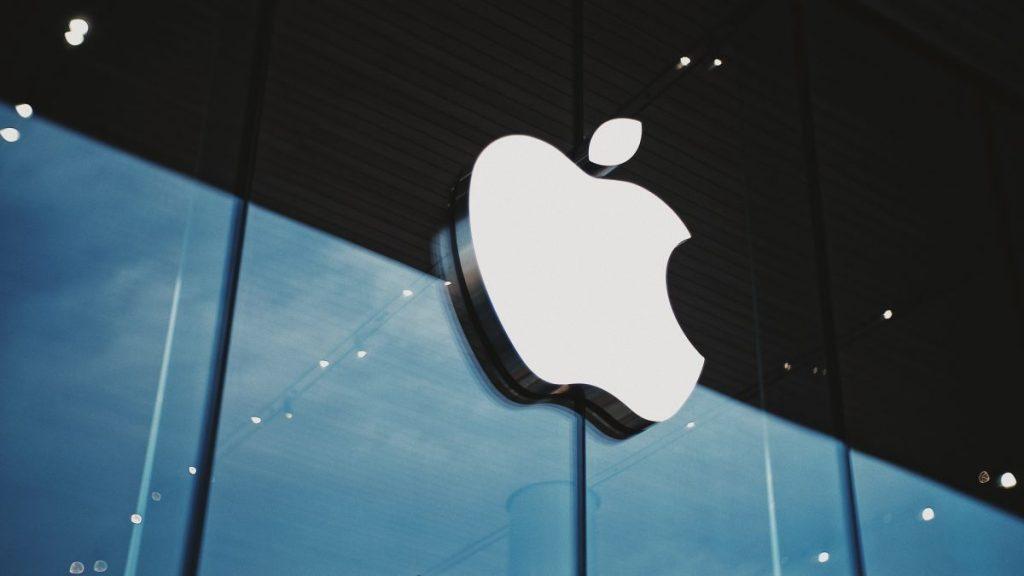 Apple vuole espandere ulteriormente il suo impero pubblicitario