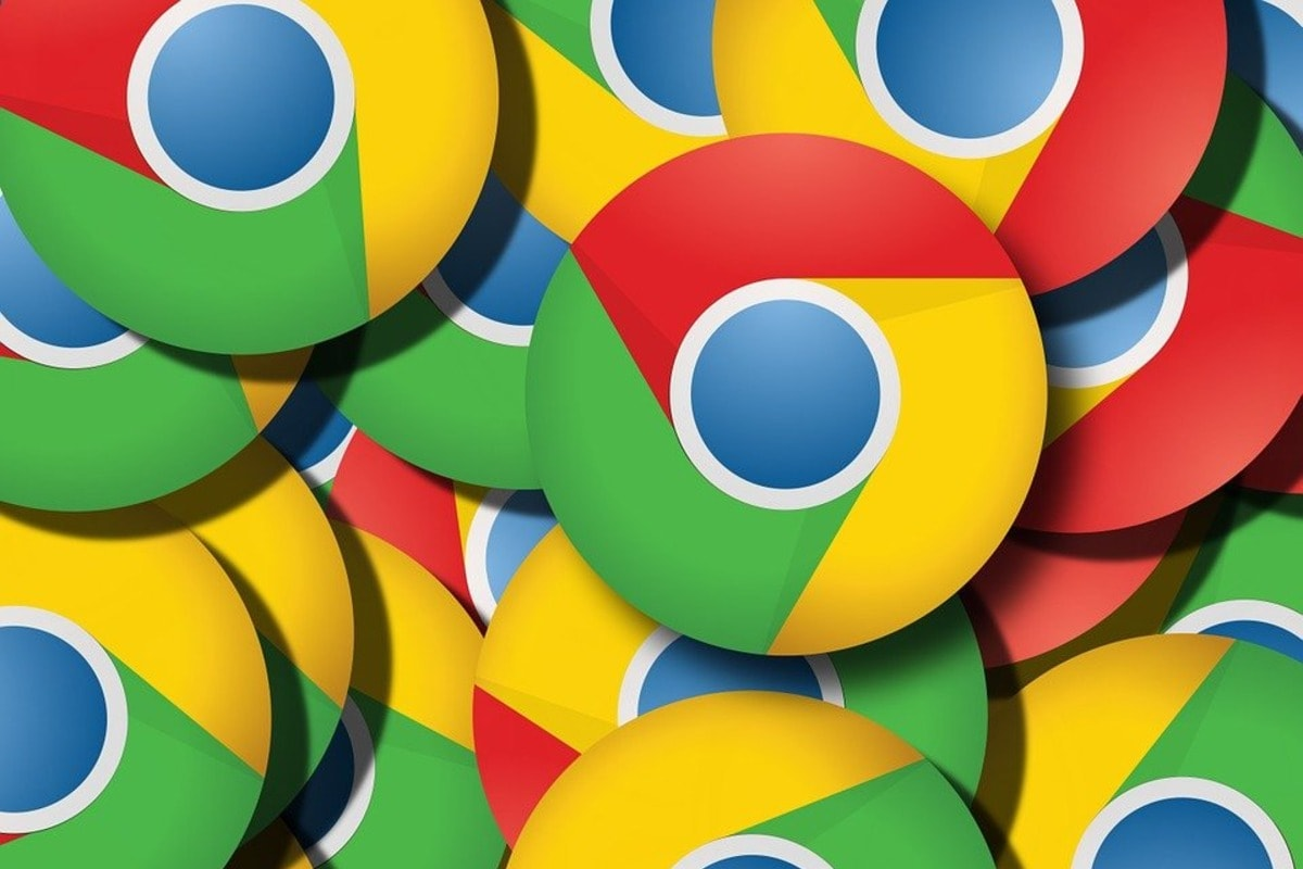 Chrome 90 Rolling Out With AV1 Codec for Optimised Video Conferencing, More Improvements
