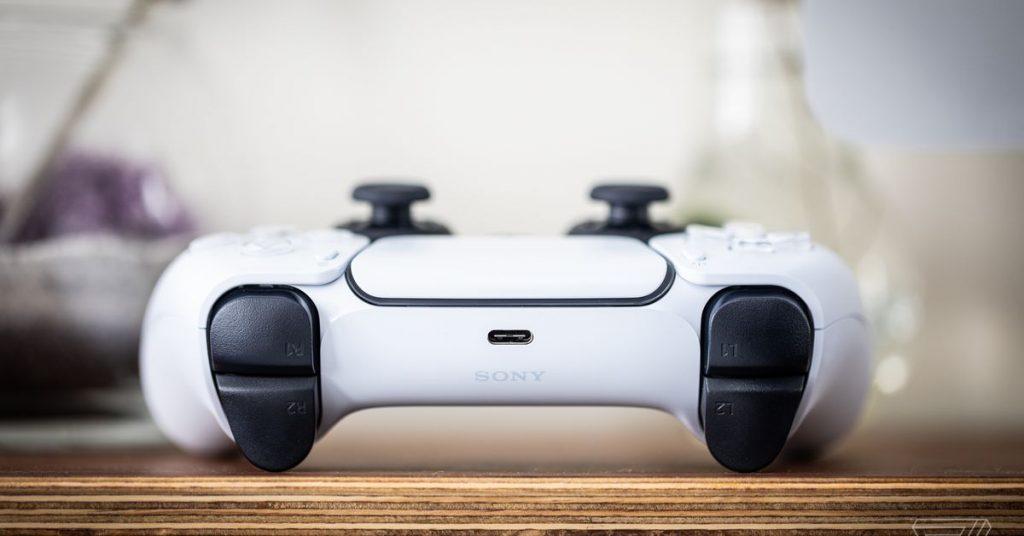 Il PlayStation Network è inattivo a livello globale da oltre un'ora