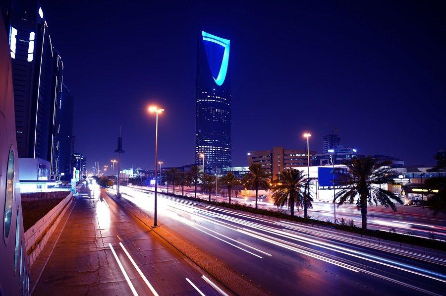 L'Agenzia monetaria dell'Arabia Saudita incoraggia una maggiore standardizzazione delle assicurazioni