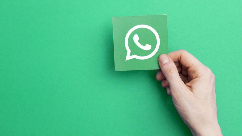 Le conversazioni di gruppo di WhatsApp stanno diventando più private