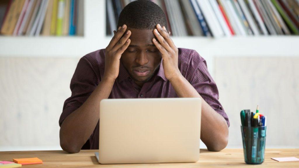 Le riunioni consecutive sono un disastro per la produttività e la salute mentale