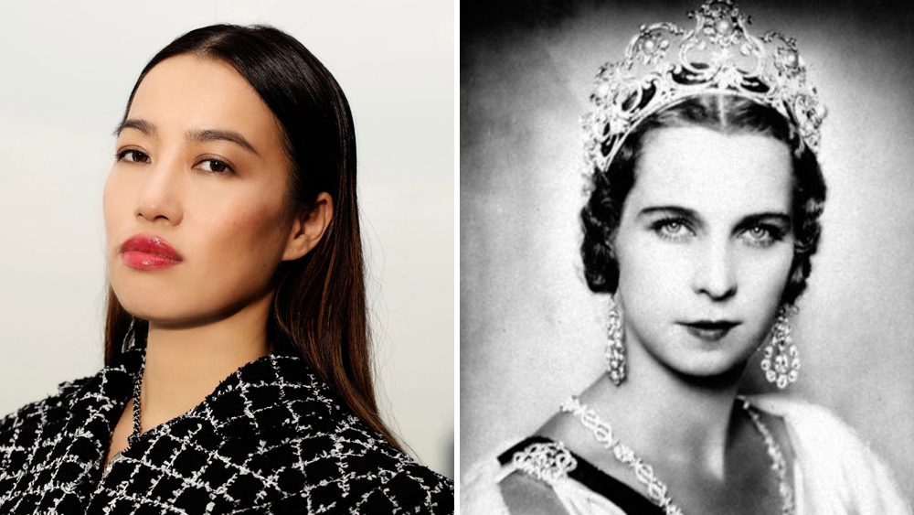 Marie Jose, l'ultima regina d'Italia, oggetto di nuovi progetti cinematografici e televisivi - scadenza