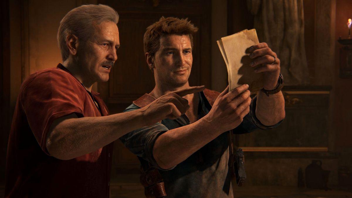 "PlayStation adatta i ""franchise più popolari per dispositivi mobili"""