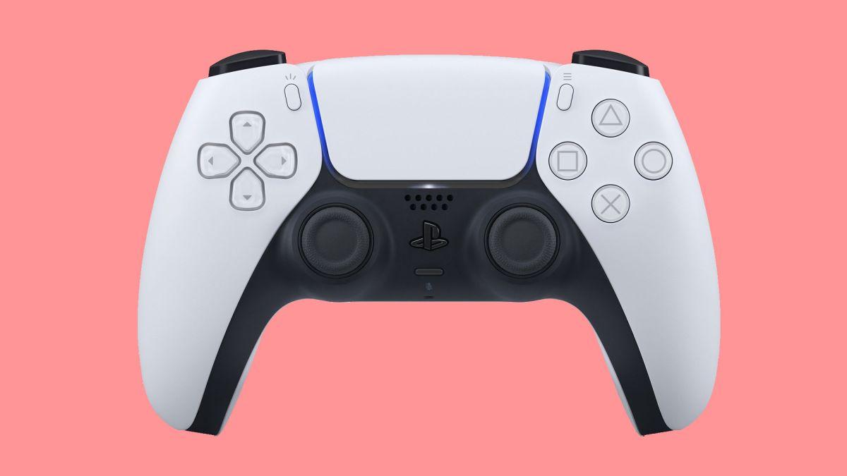 Si dice che l'aggiornamento per PS5 migliori il feedback del controller DualSense per i giochi PS4