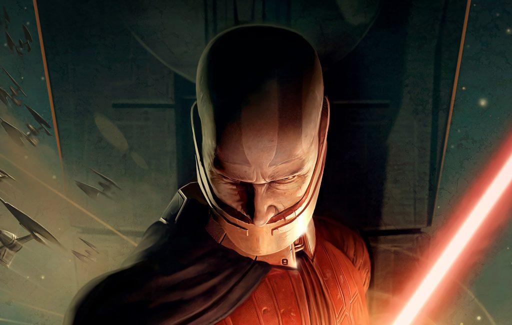 Si dice che l'edizione dei Cavalieri Templari dell'Antica Repubblica sia in fase di sviluppo