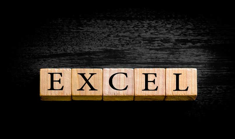 Soluzioni Excel spiegate per diverse versioni