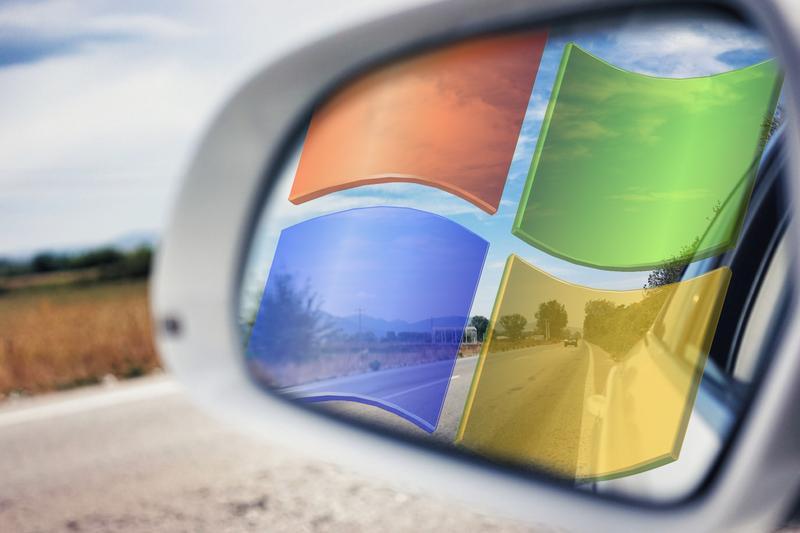 Più di un quinto degli utenti di PC continua a eseguire Windows 7