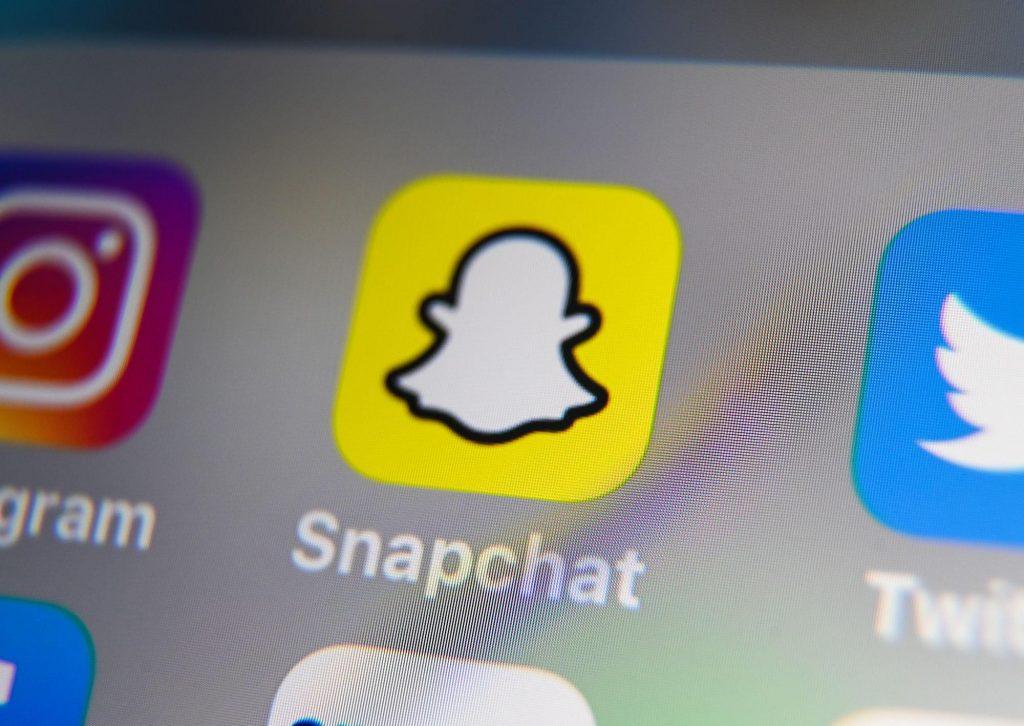 Snap lancerà un nuovo Creator Marketplace questo mese, inizialmente incentrato su Lens Creators