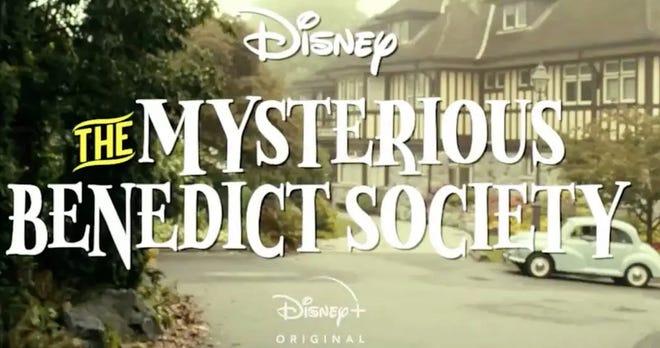 I libri per adulti più venduti di Trenton Lee Stewart sono stati adattati in una serie televisiva per il servizio di streaming live della Disney: ecco cosa devi sapere.