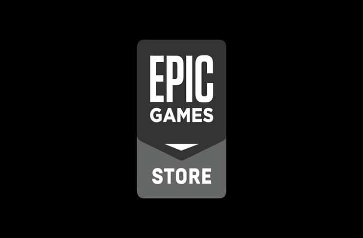 Epic Games Store gives away three free games this week