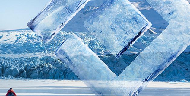Epson nella campagna Arctic Ecology con Nat Geo