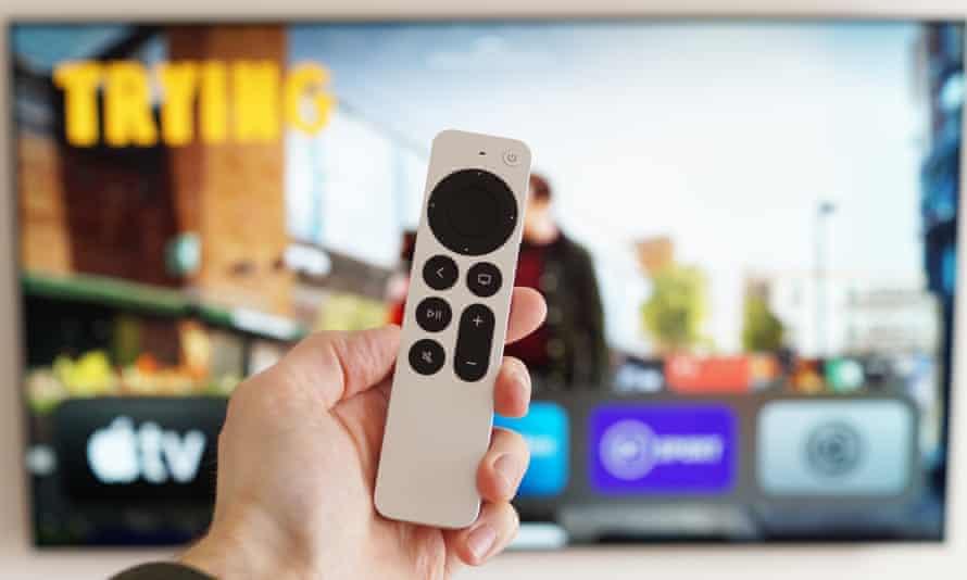 Recensione di Apple TV 4K