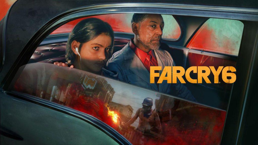 Data di rilascio, trailer, gameplay, personaggi e tutto ciò che devi sapere di Far Cry 6