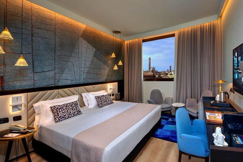 Aemilia pubblica BeyondTV GuestCast per soddisfare le ultime esigenze di intrattenimento nelle camere degli ospiti senza contatto