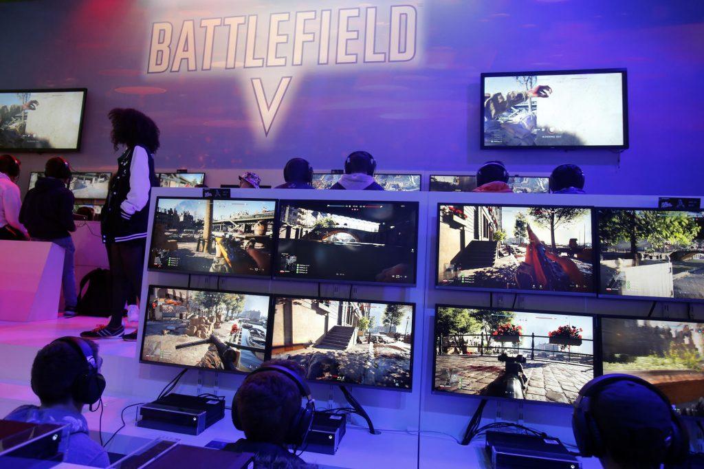Battlefield 6 sarà disponibile per le console di gioco di ultima generazione