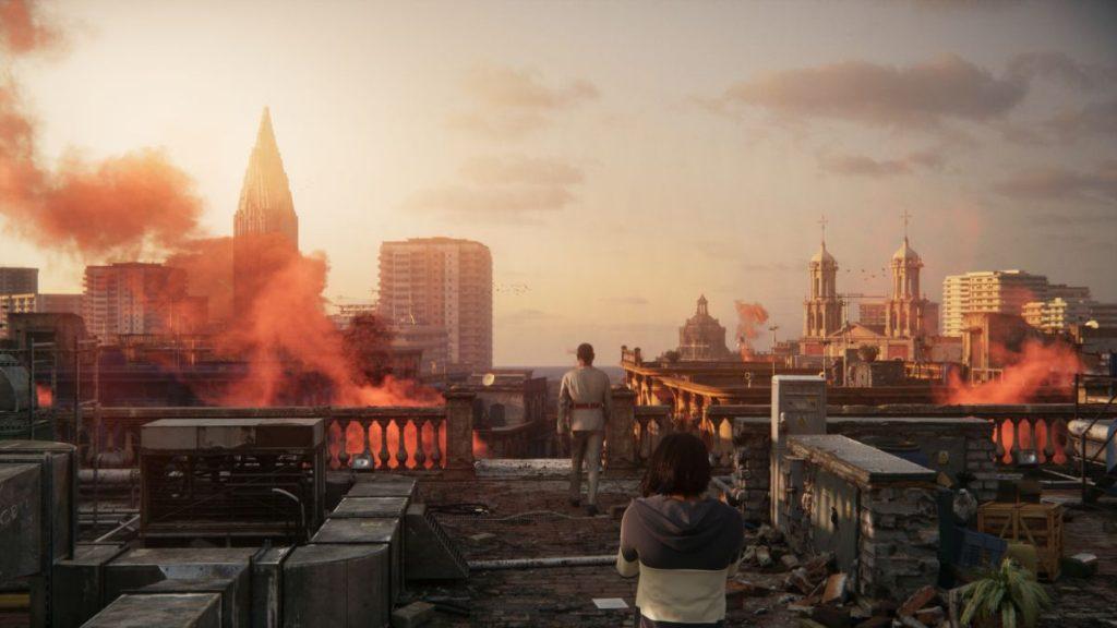 """Gli sviluppatori di Far Cry 6 si assicurano che le console di ultima generazione non vengano in alcun modo """"abbandonate"""""""