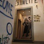 Gucci celebra i 100 anni con una mostra sull'infrangere il codice di Michel – FOX23 News
