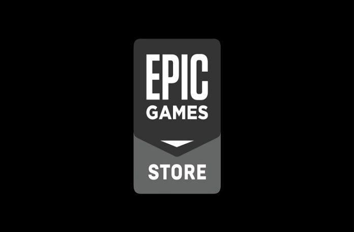 L'Epic Games Store mette in palio tre giochi gratuiti questa settimana