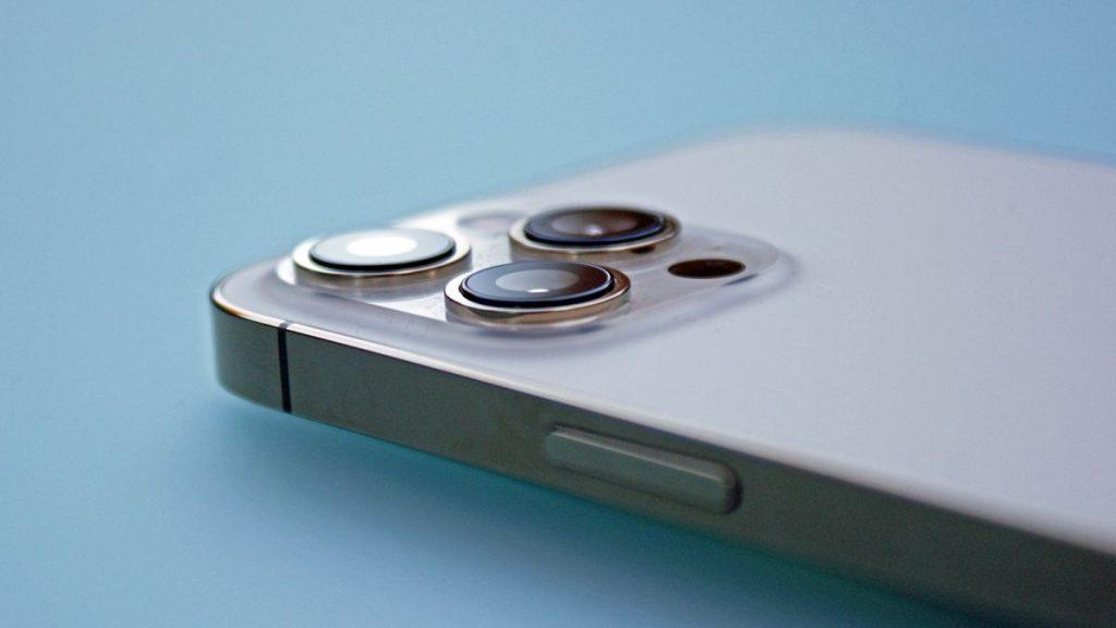 Il design finale di iPhone 13 Pro è trapelato in alta qualità