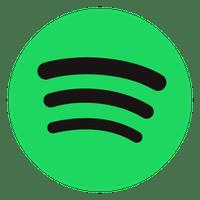 Spotify: musica e podcast