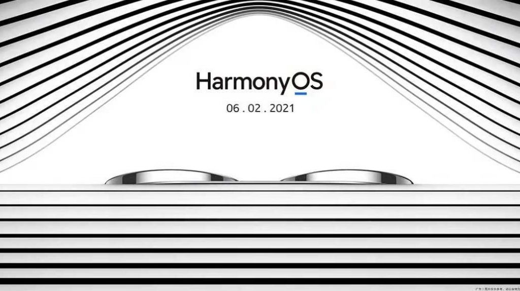 La data di rilascio di Huawei P50 è stata anticipata ed è molto vicina
