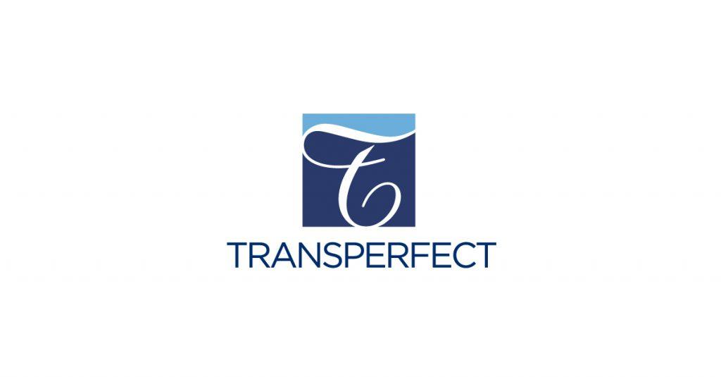 TransPerfect MediaNEXT selezionata da Azoomee e Da Vinci Media per tradurre la linea di produzione originale in spagnolo e italiano.