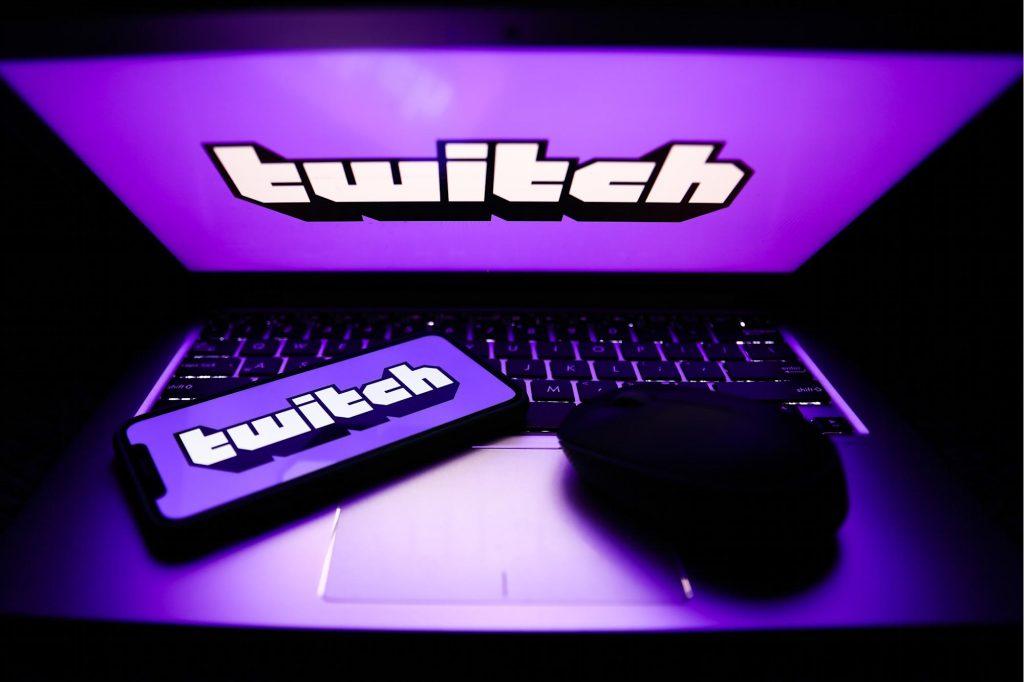 Twitch aggiunge oltre 350 tag per contribuire a rendere i flussi più inclusivi