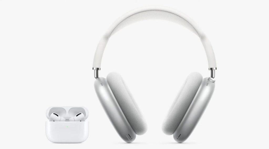 Apple AirPods rubati WWDC 2021: cosa non hanno annunciato