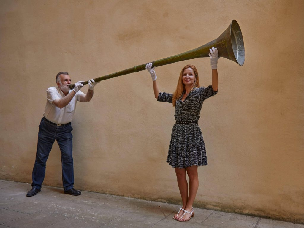 I tuoi pronostici per giovedì: i migliori eventi a Firenze