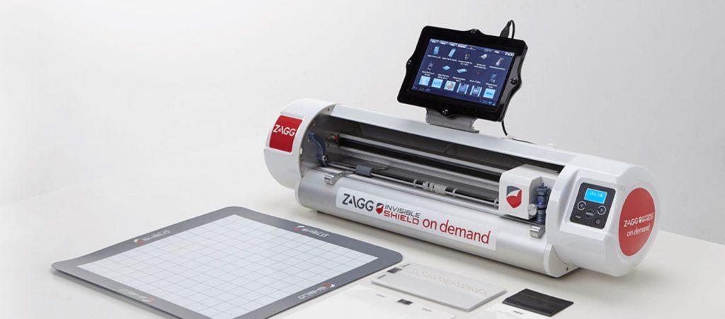 ZAGG InvisibleShield rinnova la partnership con la tecnologia di riduzione della luce blu Eyesafe
