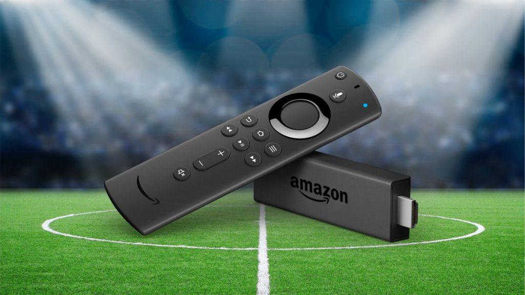 Guarda Euro 2020 su Fire Stick: come eseguire lo streaming di giochi sul tuo dispositivo Amazon