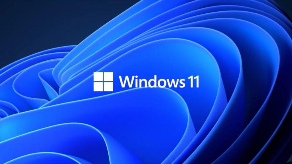 I problemi di Windows 11 sono già comparsi: ecco come risolverli