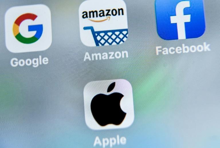 La Germania apre un'indagine antitrust contro Apple
