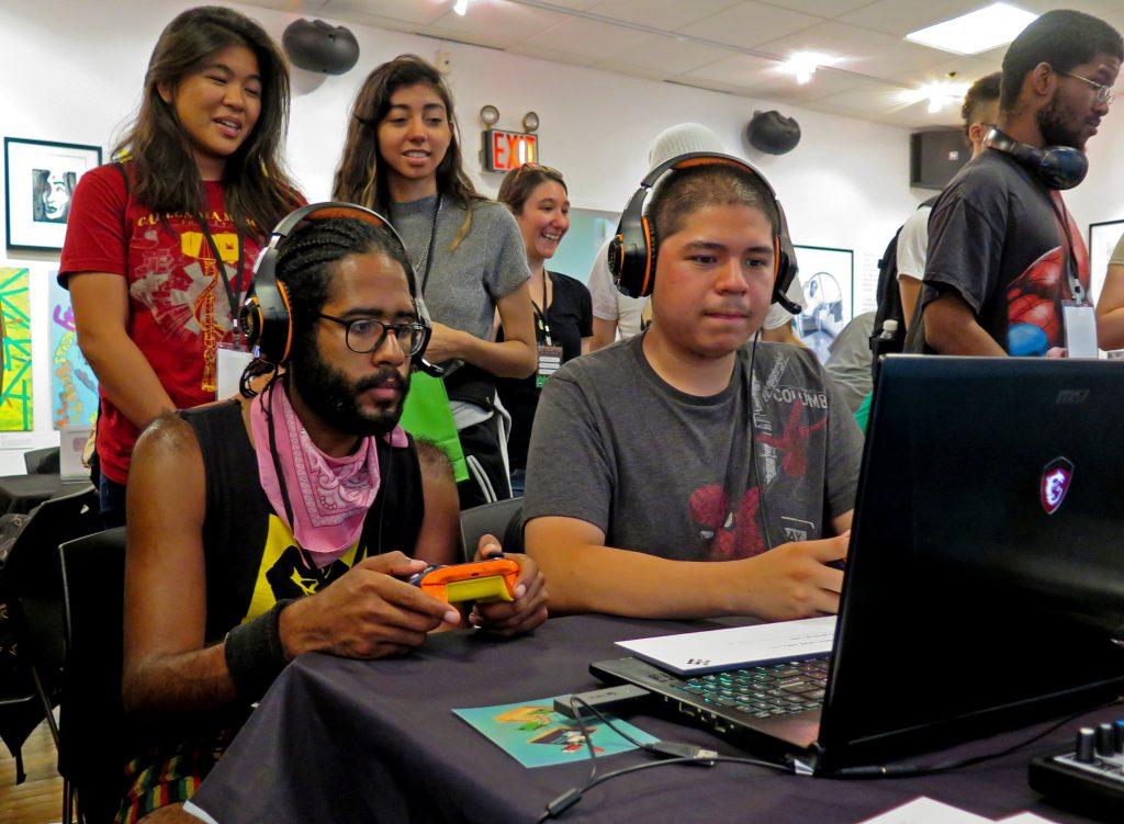 Moreno è stato estratto dai giocatori che utilizzano il malware Crackonosh in GTA V, The Sims 4