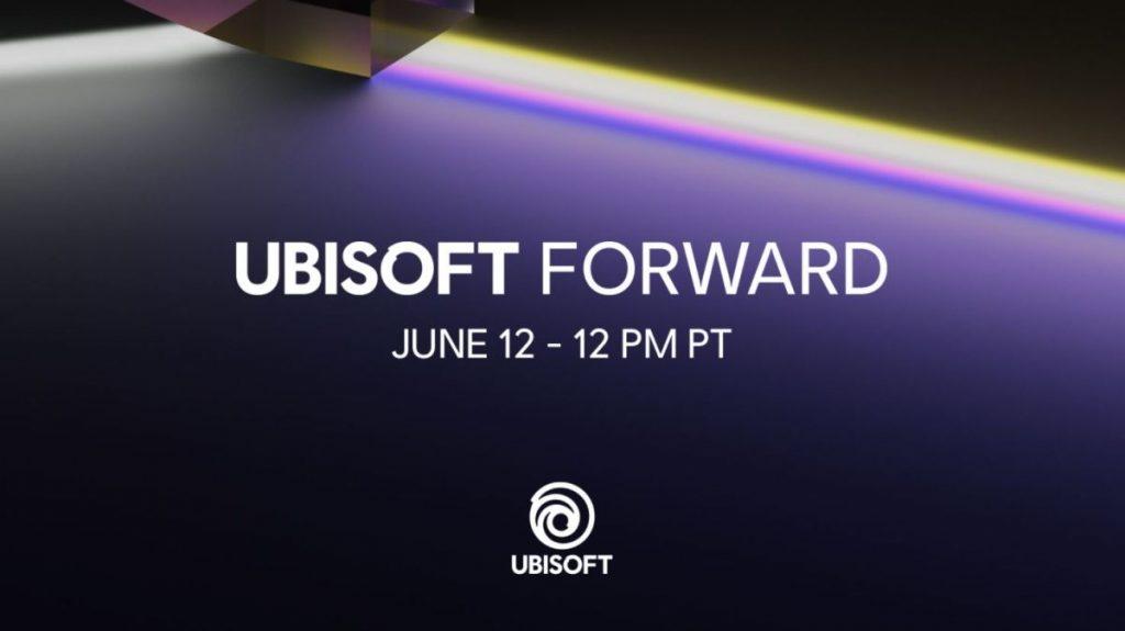 Ubisoft Forward Live Stream: come guardare Ubisoft E3 2021 in diretta