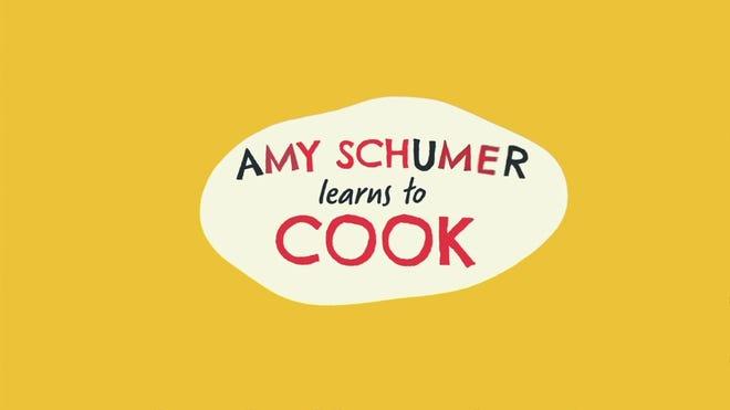 Usa questa ricetta della salsa marinara di Amy Schumer per più pasti