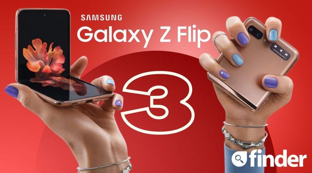 Samsung Galaxy Z Flip 3: tutto ciò che sappiamo finora