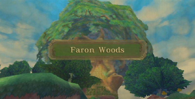 Immagine tramite Nintendo