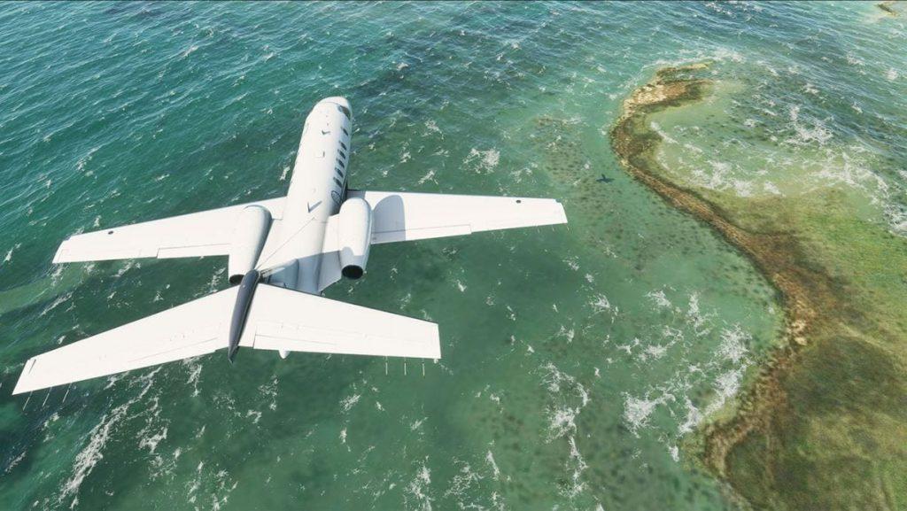 Come giocare a Microsoft Flight Simulator 2020 su Xbox All Access