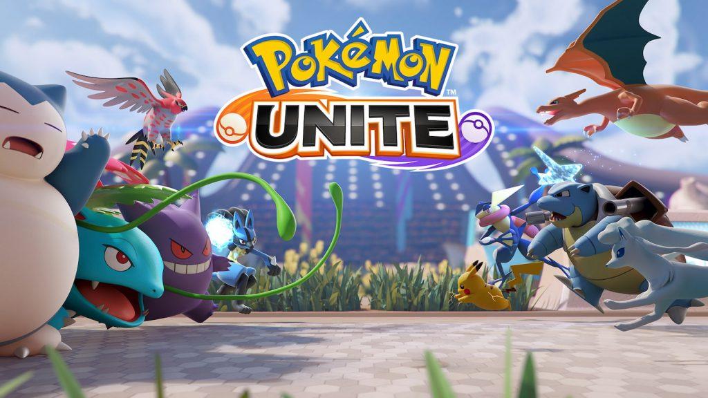 4 segreti di Pokemon Unite che tutti i nuovi arrivati MOBA dovrebbero conoscere