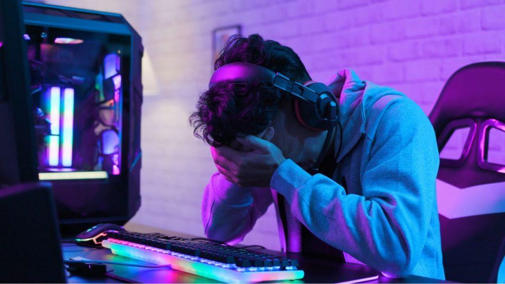 Attenti ai giocatori, gli hacker vi mettono nel mirino