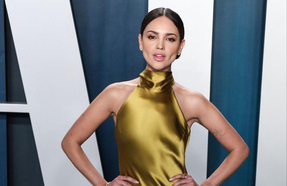 Eza Gonzalez ottiene una nuova posizione in Bulgari    intrattenimento