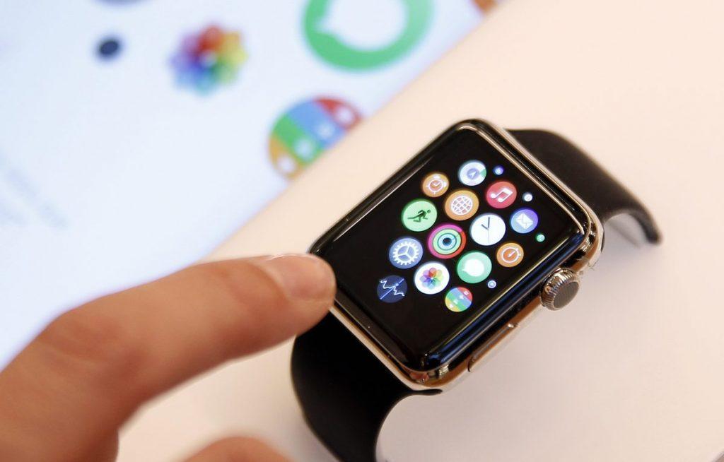 L'errore iOS 14.7 impedisce ad alcuni iPhone di sbloccare Apple Watch